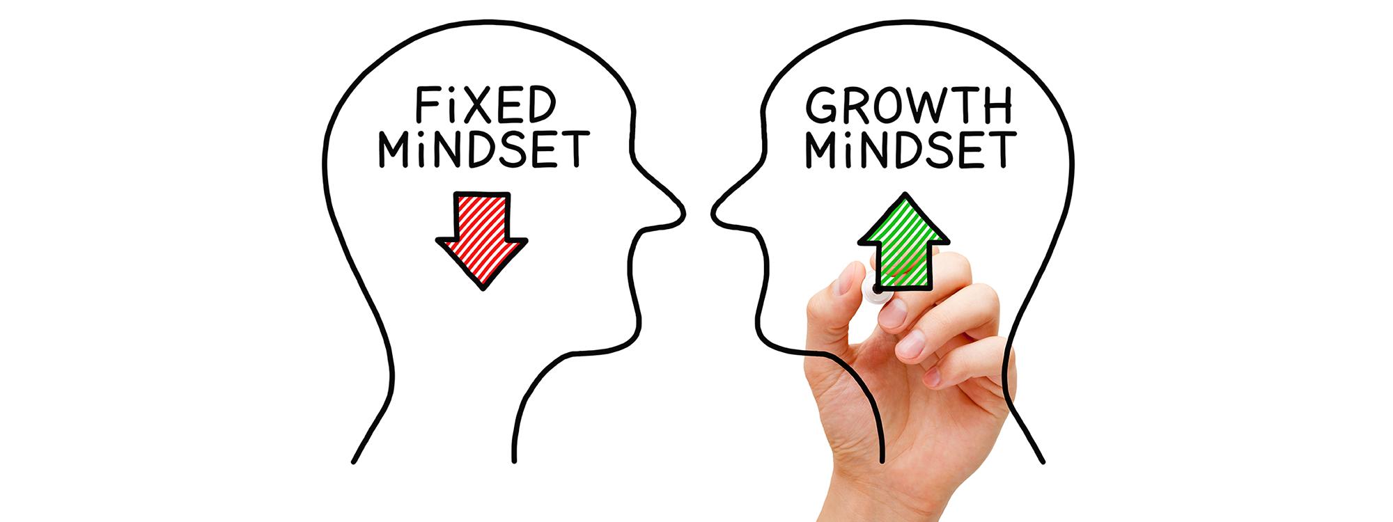 「経営理念」の効果的浸透法3