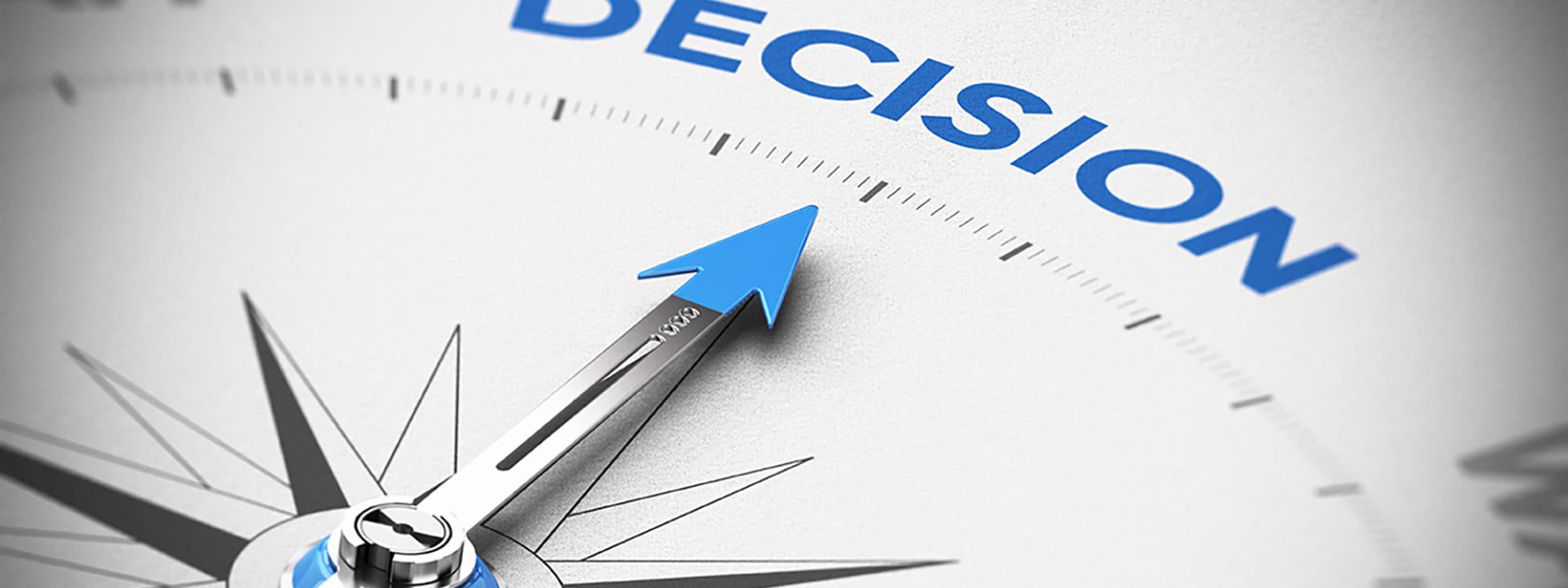 「経営理念」の効果的浸透法5