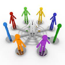 【2020/11/25】やらされ・指示待ち組織を協働誘発組織へ導く! ファシリテーター型リーダー研修プログラム